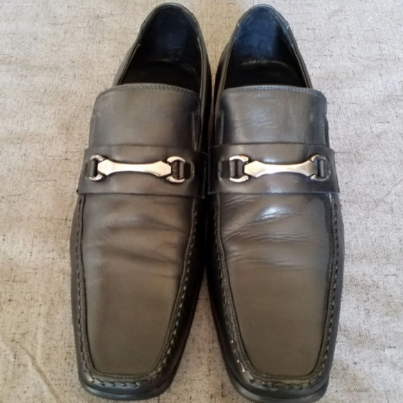 Kenneth Cole Reaction Other - Kenneth Cole Reaction Loafers
